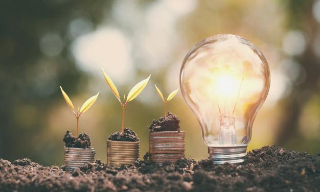 7 tipov, ako začať s investovaním