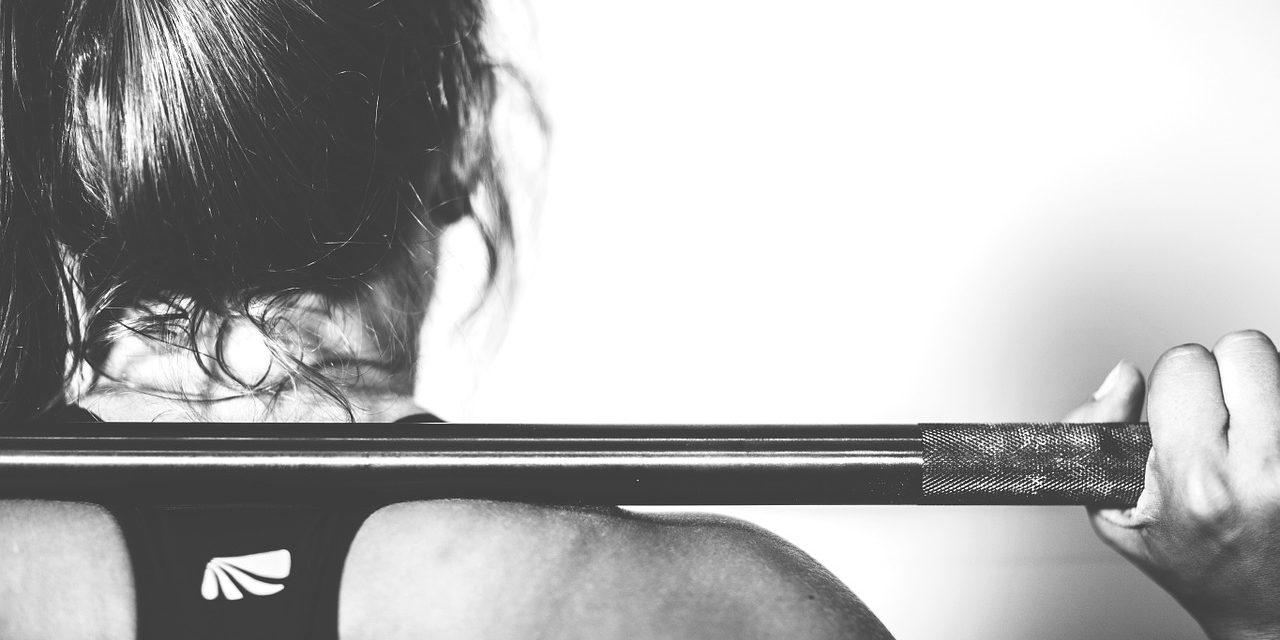 3 kľúčové rady ako začať cvičiť, ktoré vám nikto nepovedal