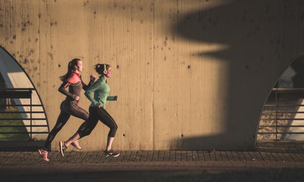 Prečo začať behať? Rady a tipy, prečo si obľúbiť beh