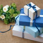5 tipov na skvelý darček pre svokra