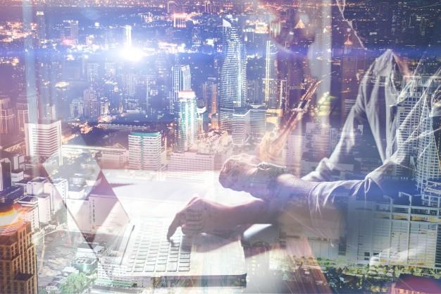 7 vecí, ktoré by mal vedieť každý, kto chce podnikať