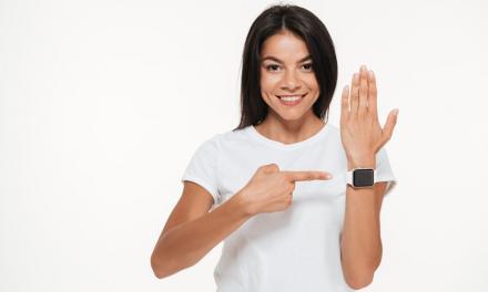Smart hodinky – oplatí sa do nich investovať?